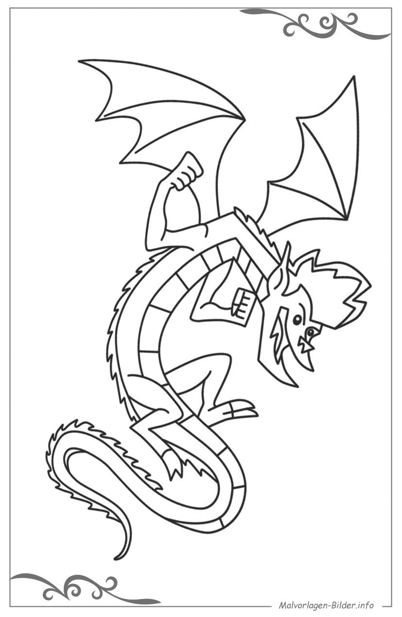 Dragons Die Reiter Von Berk Ohnezahn Ausmalbilder : Dragons Malvorlage Simple Pokemon Malvorlagen Lineart Pokemon