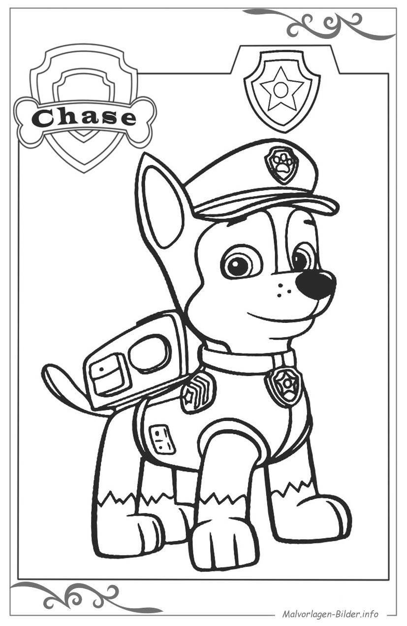 Ladybug Coloring Pages Coloring Pages